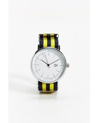 Cheapo Harold Nylon Watch