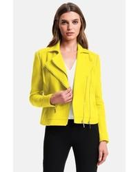 Yellow jacket original 3930266