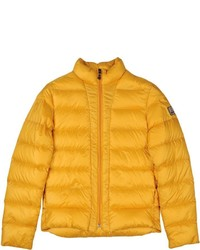 Brest Down Jackets