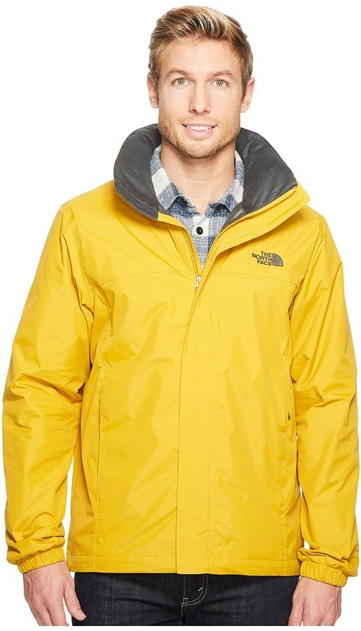 5030cda06326 ... The North Face Resolve 2 Jacket Coat ...