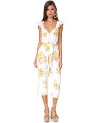 Limonada jumpsuit medium 5085771