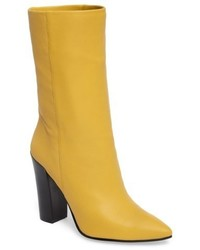 Dolce Vita Ethan Pointy Toe Bootie