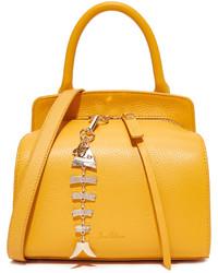 Sam Edelman Natalya Mini Top Handle Bag