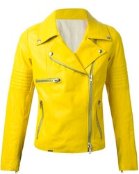 S w o r d sword classic biker jacket medium 251840