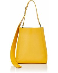 Calvin Klein 205w39nyc Bucket Bag