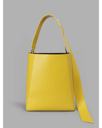 Calvin Klein 205w39nyc Tote Bags