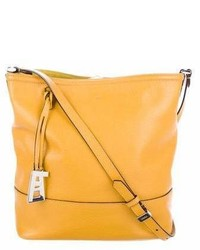 Fendi 2jour Bucket Bag