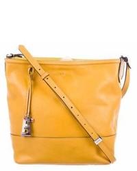 Fendi Bucket Bag