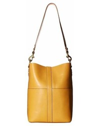 Frye Ilana Bucket Hobo Hobo Handbags