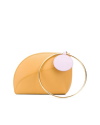 Roksanda Eartha Small Bag