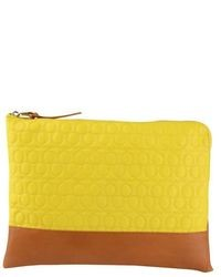McQ by Alexander McQueen Mcq Medium Leather Bags