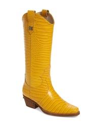Sam Edelman Oakland Western Boot
