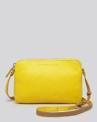02f34f30707d ... Handbag Out of stock · Marc by Marc Jacobs Crossbody Sophisticato Dani