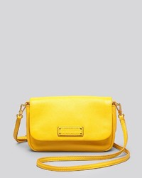 e1ebd51cc573 ... Leather Crossbody Bag Out of stock · Marc by Marc Jacobs Crossbody Too  Hot To Handle Sofia