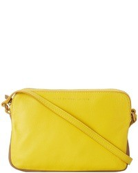88dce7e8fbc1 Marc by Marc Jacobs Crossbody Too Hot To Handle Sofia Out of stock · Marc  by Marc Jacobs Marc By Marc Jacob Sophiticato Dani Crobody Cro Body Handbag