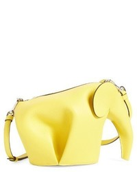Mini elephant crossbody bag medium 3752834