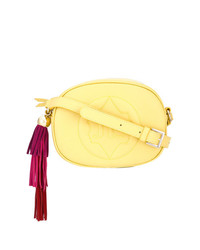 Sara Battaglia Sandy Crossbody Bag