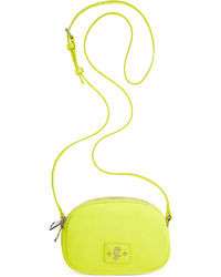 Juicy Couture Silverlake Beach Crossbody