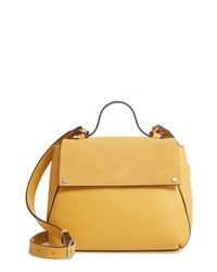 Treasure & Bond Skyler Leather Bag