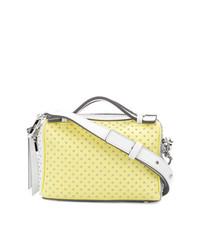 Studded shoulder bag medium 7538326