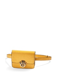 Topshop Dazzler Belt Bag