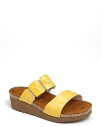 Naot ashley sandal medium 289946