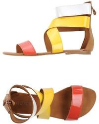 Sandals medium 289957