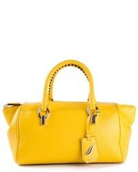 Diane von Furstenberg Sutra Small Duffle Crossbody Bag