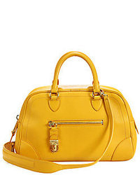 Marc Jacobs Venetia Small Bowler Bag