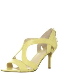 Gigglygirl sandal medium 34368