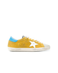 Sneakers medium 7190400