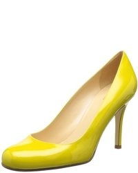 Kate Spade New York Karolina Pump