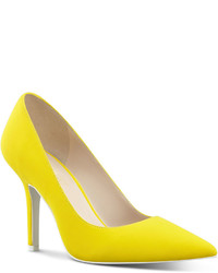 Shop Pleaser MILAN-01 Womens Pointed-toe Class Pumps