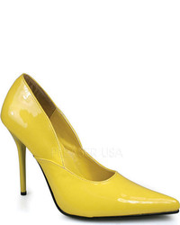 ボード「shoes Dsquared2」のピン