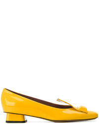 Rayne Vitello Chic Pumps