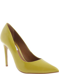 Pleaser MILAN-01 Womens Pointed-toe Class Pumps - Free