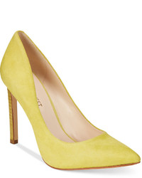 Nine West Tatiana Classic Pumps Shoes