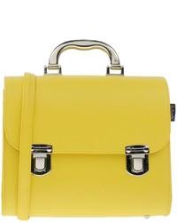 La Cartella Handbags