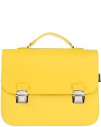 La Cartella Work Bags