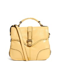 Modalu Kaylin Satchel Bag