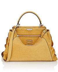 Peekaboo satchel medium 3640353