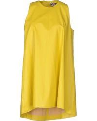 Short dresses medium 383106