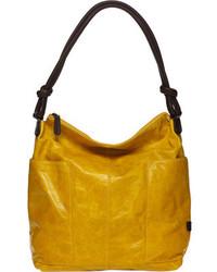 Ellington Leather Goods Ellington Chelsea Tote 3556 Black Casual Handbags