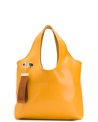 See by Chloe See By Chlo Jay Shopper Tote