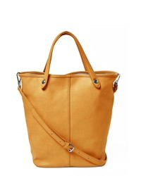 Urban Originals Sensational Vegan Leather Tote