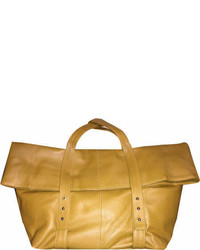 Sharo Genuine Leather Bags Sharo Genuine Leather Bags Deleite Genuine Leather Clutch Style Handbag