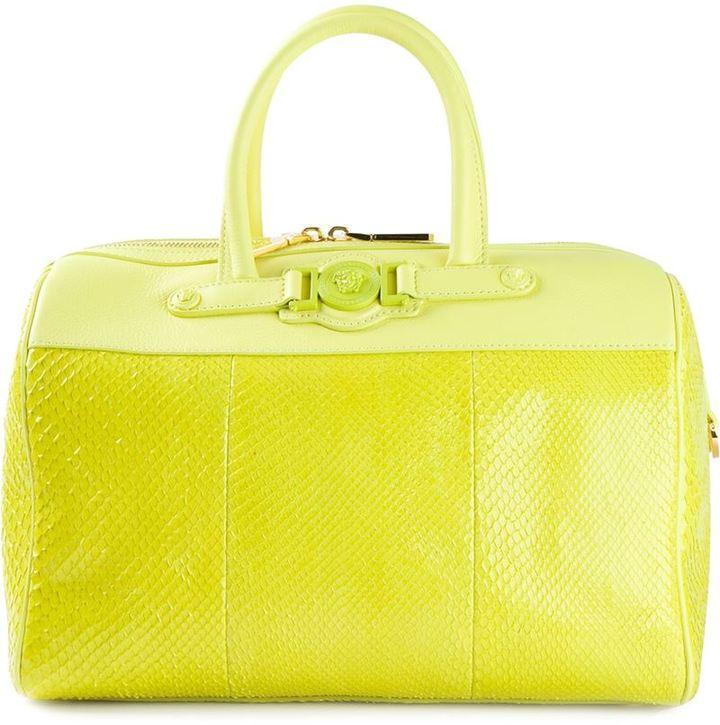 Женские сумки VERSACE - shmoterru