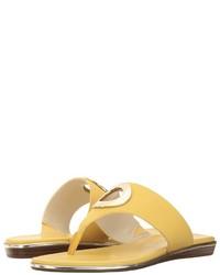 Anne Klein Gia Shoes