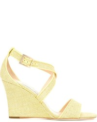 Jimmy Choo Fearne Sandals