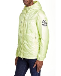 Moncler Genius by Moncler Lafond Down Jacket